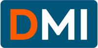 Logo Dutch Mobility Innovations